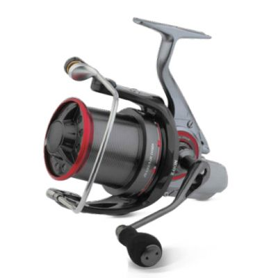 Daiwa Tournament Basiar Z45