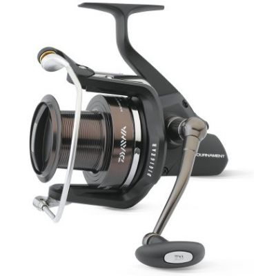 Daiwa Tournament Entoh