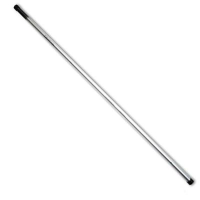 Daiwa Tournament Landing Net Pole