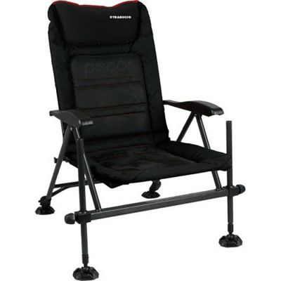 Trabucco Genius Feeder Flexchair