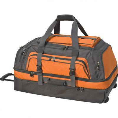 Rapture Travel Bag
