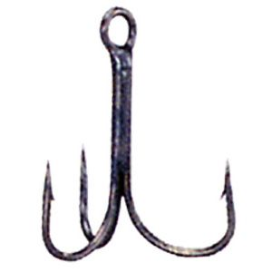Tubertini Treble Hook ST-11