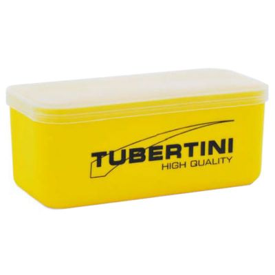 Tubertini Mini Box 2