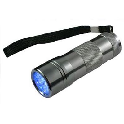 Rhino UV Torch