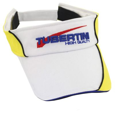 Tubertini Visiera Concept Yellow