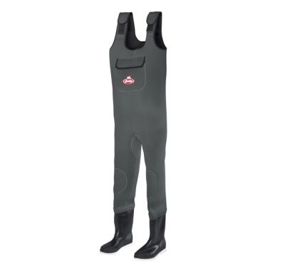 Berkley Waders