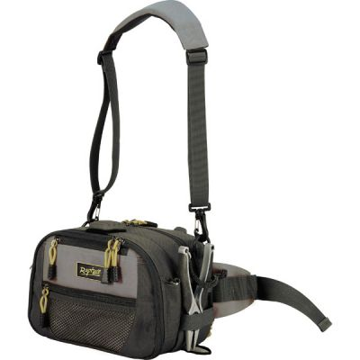 Rapture Waist Bag
