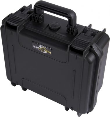 Carp Spirit Waterproof Box