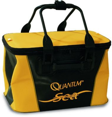 Quantum Waterproof Carryall