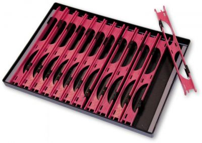 Browning Winder Tray