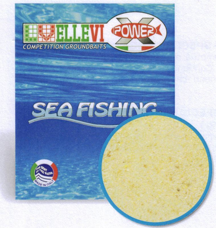 Ellevi amorce sp cial mer fromage x pro piscor for Fromage en special