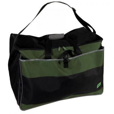 Zebco Jumbo Bag