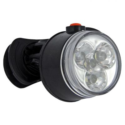 Zebco Led-Clip On Light