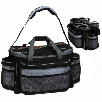 Zebco Pro Staff Colossus Bag