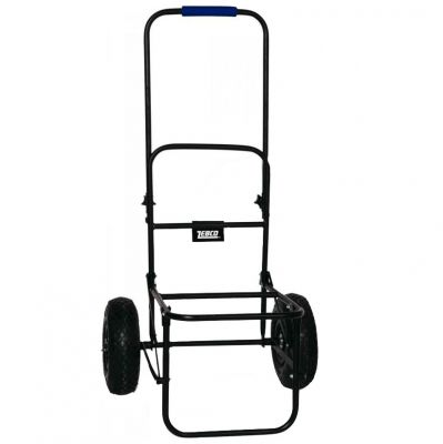 Zebco Tackle Cart